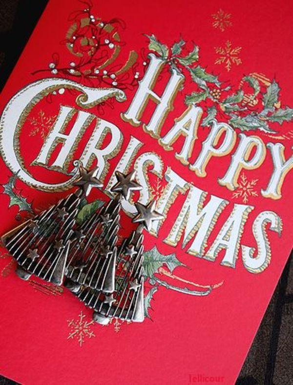 クリスマスサムネイル