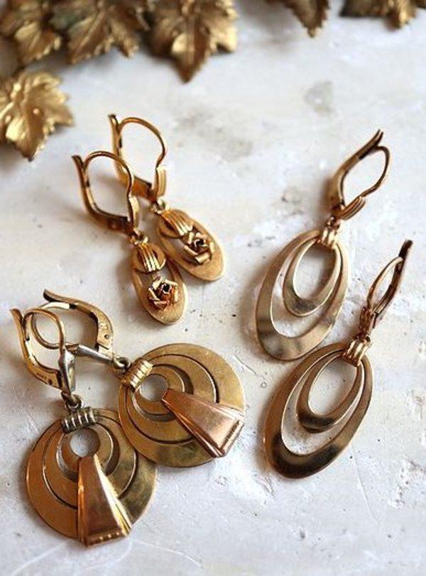 環、輪、和サムネイル