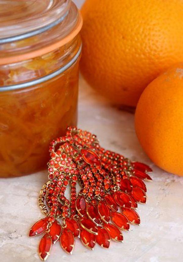 柑橘系サムネイル