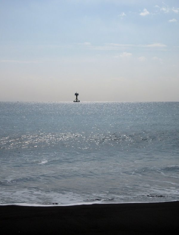 春の海サムネイル