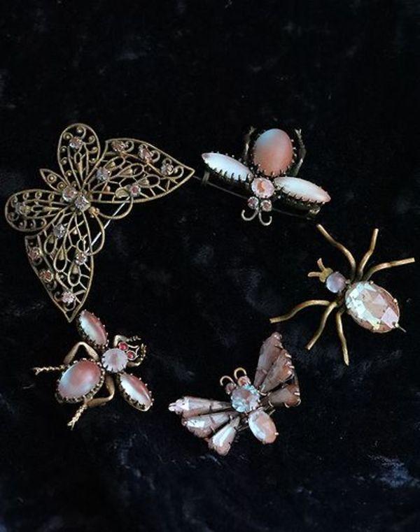 虫集うサムネイル
