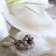 永遠に枯れない花サムネイル