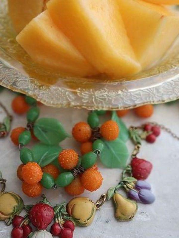黄金桃サムネイル